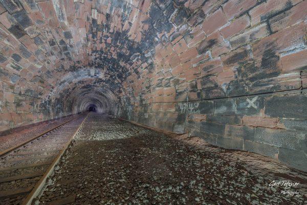 Hirsauer Tunnel