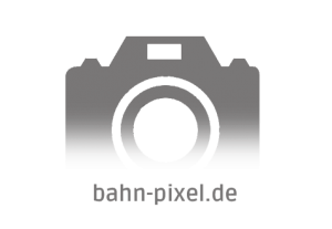 Logo Bahn-Pixel