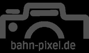 bahn-pixel